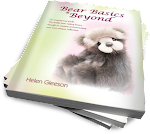 Bear Basics & Beyond