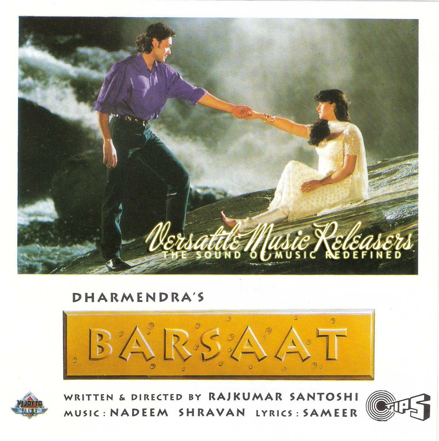 Barsat songs free download mp3