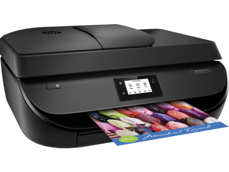 Hp Officejet V40 Driver For Windows 10