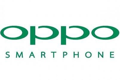 OPPO A3S CPH1803 FLASH FILE 11_A 15_2bc89894 - Lion-Rom