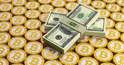 Cara Mendapatkan Bitcoin Gratis,Menyimpan dan Menjualnya
