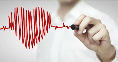 ¿Ser optimista previene enfermedades del corazón?