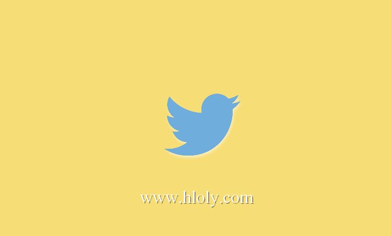 اختصارات تويتر للوحة المفاتيح تمكنك من الوصول السريع