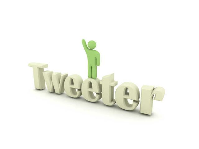كيف تصبح من المؤثرين في شبكات التواصل الاجتماعي؟