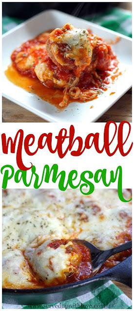 baked-meatball-parmesan