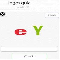 Logo Game Answers Logos Quiz App.