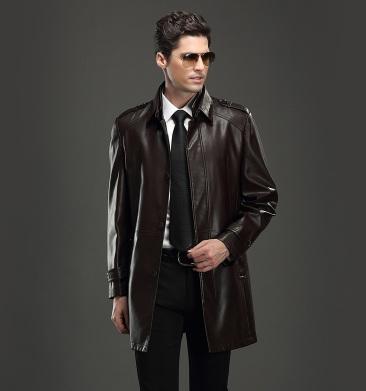 77 Model Jaket Jubah Pria Terbaik