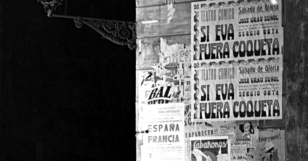 prostitutas en valencia prostitutas vintage