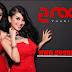 Kumpulan Lagu 2 Racun Youbi Sister Download Mp3 Full Album Terbaru