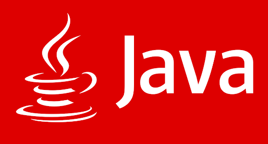 What's expected in Java Development Kit (JDK) 10 set for March release?