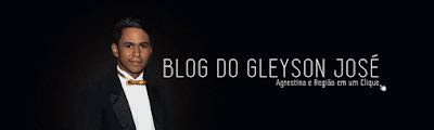 CLIQUE E ACESSE O BLOG DO GLEYSON JOSÉ (AGRESTINA-PE)