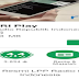 Kini Gampang Akses Siaran RRI Bima, Aplikasi Tersedia di Play Store