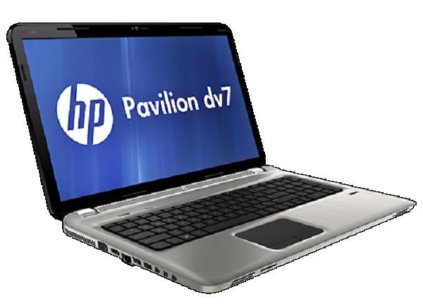 Download Driver HP Pavilion dv7-3198eo Entertainment Notebook PC Windows 7