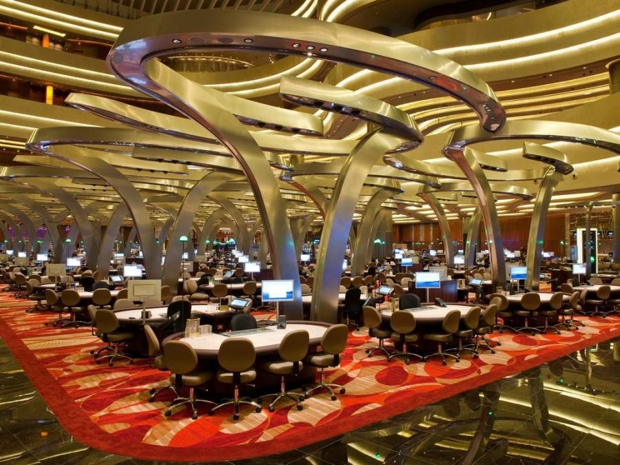официальный сайт самое дорогое казино в мире