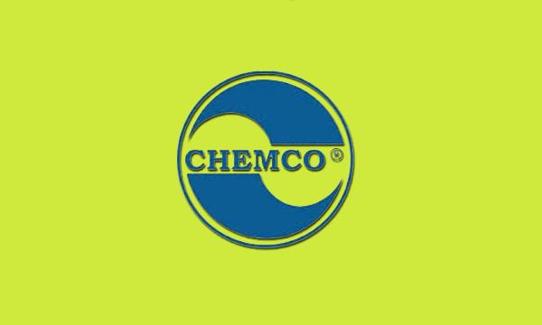 Lowongan Kerja PT.Chemco Harapan Paling Baru 2018
