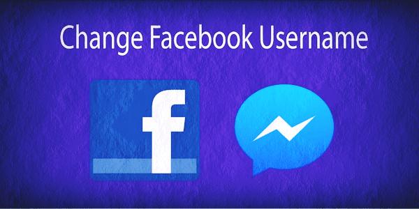 كيفية-تغيير-إسم-المستخدم-علي-فيسبوك