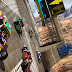 Trackmania Turbo Starts Engines On March 24