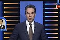 برنامج الطبعة الأولى11/3/2017 أحمد المسلمانى - خالد مشعل
