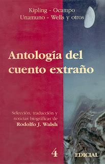 ANTOLOGIA DEL CUENTO EXTRAÑO4