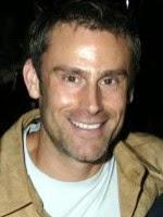 Paul Etheredge