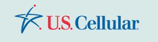 US Cellular Plans for Seniors