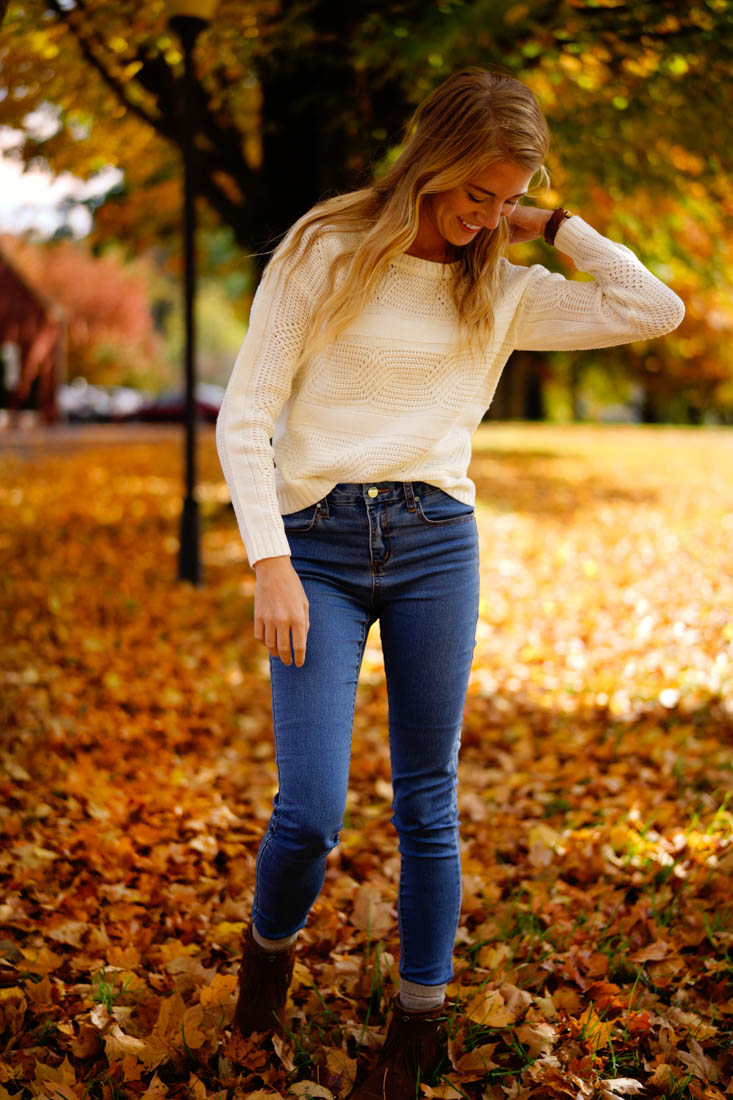 fall-girl-foliage-asos-outfit