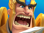 Lords Mobile APK MOD for Android