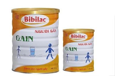 sua_bibilac_gain