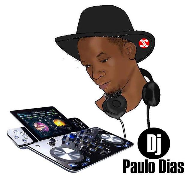 Dj-Paulo-Dias-Torra