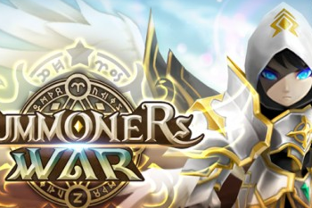 Download Game Summoners War v3.2.2 Mega Mod APK Terbaru 2017