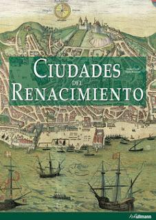 Ciudades del Renacimiento hf ullmann