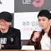 BIGBANG's Seungri says Yang Hyun Suk threw so many slippers at him when he was a trainee
