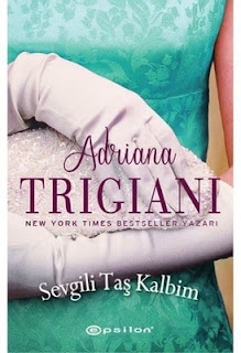 sevgili-tas-kalbim-adriana-trigian-pdf-epub-indir