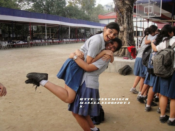 Good, Nude sexy photos indian school girls in uniform remarkable