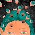 Distraksi Vs Atensi: Seberapa Sering Kamu Menganggap Dirimu Penting?