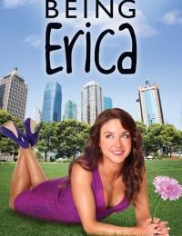 Being Erica 3   Bmovies