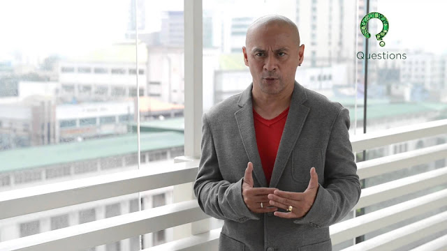 DLSU Professor Calls Agot Isidro and Rappler 'Cyber-Elites' and 'Pretentious'