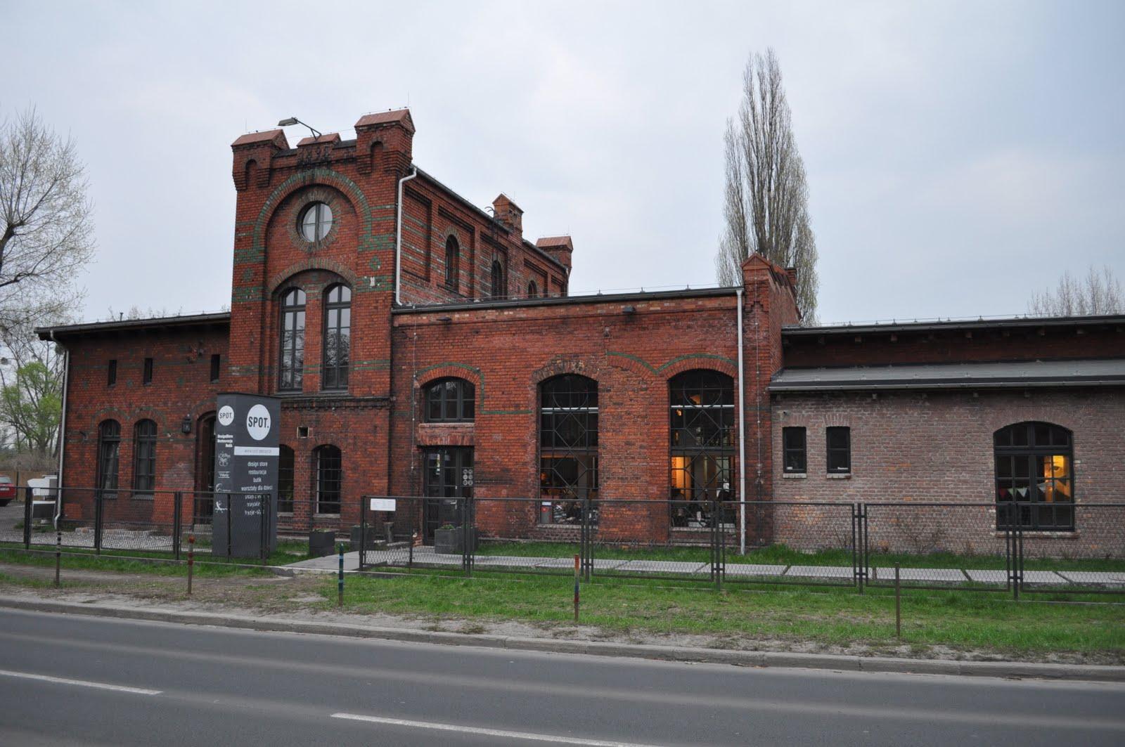 Zjesc Poznan Vinola Spotkanie Z Miguel Merino