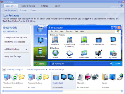 3ds free 2012 xforce bit 64 download max keygen