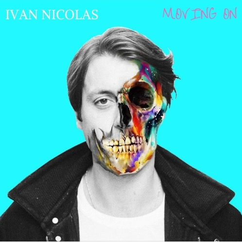 Ivan Nicolas - Moving On