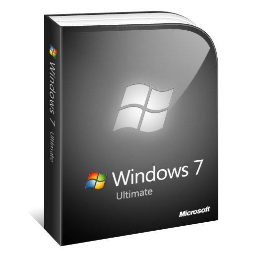 genuine windows 7 ultimate  free