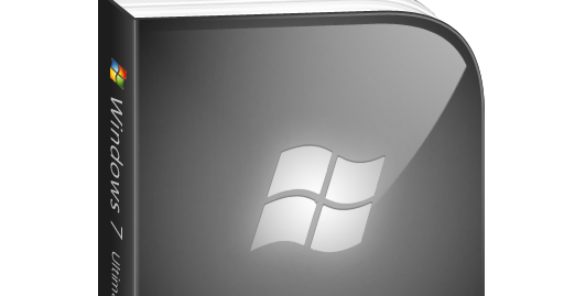 windows 7 ultimate iso kickass