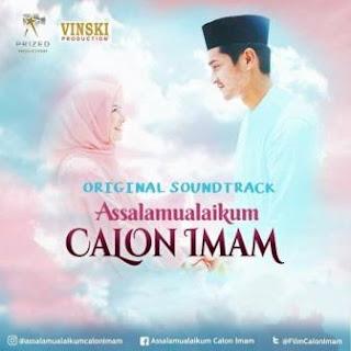 Suby Dan Ina - Assalamualaikum Calon Imam Mp3