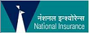 NICL Assistant Recruitment 2015