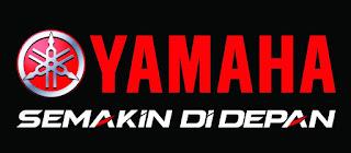 Lowongan Kerja 2019 SMK Karawang PT Yamaha Motor Parts Manufacturing ndonesia (YPMI)