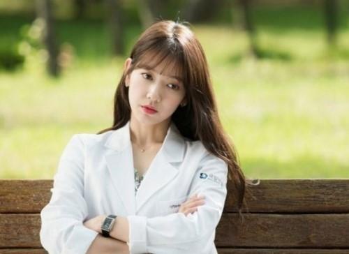 Korean Beauty Salon Dubai Digital Perm Salon Korean Actress The