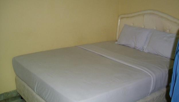 Hotel Pinangsia Jakarta