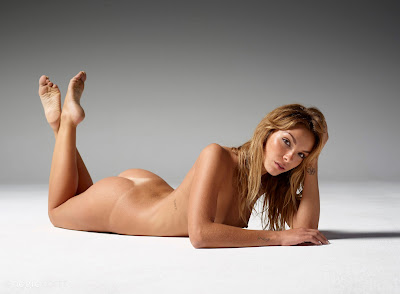Hegre-Art.com 16.09.10 Amber Body Beauty XXX IMAGESET