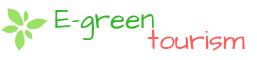 E-green Tourism