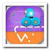 Path for Dash app